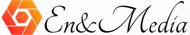 大分の集客に特化したホームページを制作する会社|エン&メディア株式会社